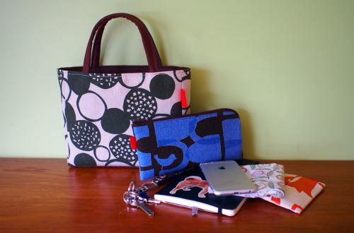 今年は「wallet gift set」_e0243765_22343998.jpg
