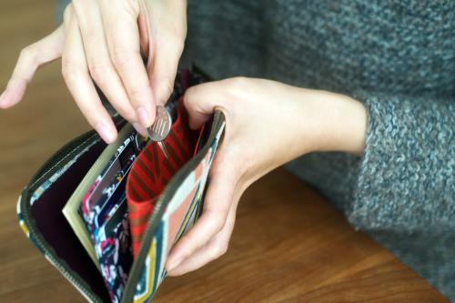 今年は「wallet gift set」_e0243765_22564546.jpg
