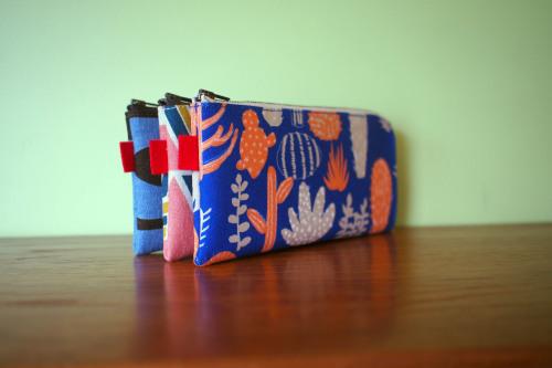 今年は「wallet gift set」_e0243765_22590210.jpg