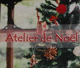 Atelier de Noel いよいよ明日です_d0091671_21405722.jpg