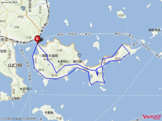 12月6日(火)「voyAge touring \'medium hard S.O. ride\' 周防大島 123」_c0351373_14171616.png