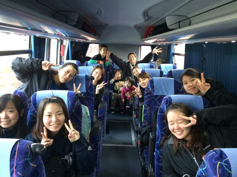 ALL JAPAN CHAMPIONSHIPSに出場してきました。_e0145173_20253654.jpg