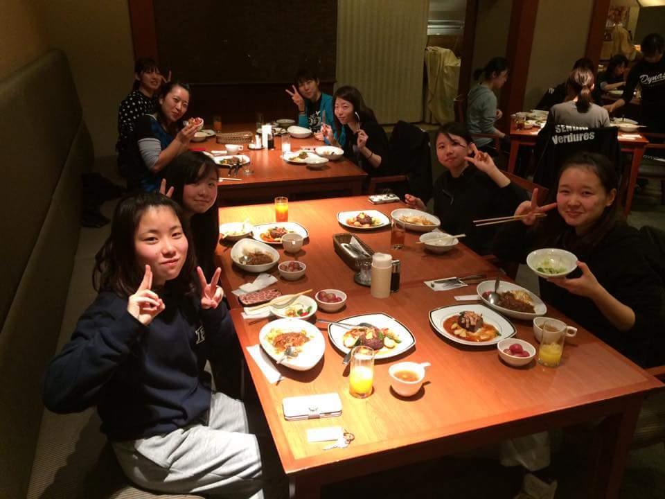 ALL JAPAN CHAMPIONSHIPSに出場してきました。_e0145173_20254507.jpg