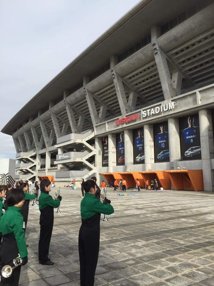 ALL JAPAN CHAMPIONSHIPSに出場してきました。_e0145173_20260419.jpg