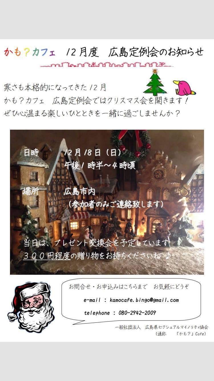 c0345785_09193706.jpg