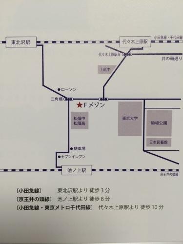 東京編『Sisters』始まりました_e0230987_21404932.jpg