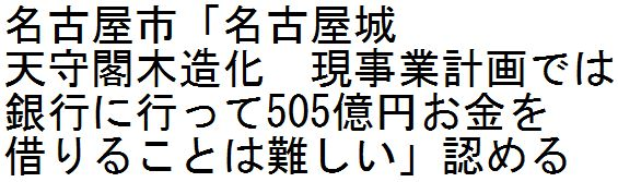 d0011701_19525375.jpg
