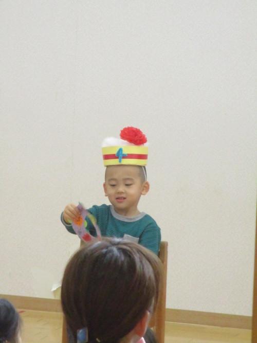 12月2日(金)・・・クリスマスケーキご予約開始!_f0202703_191129.jpg