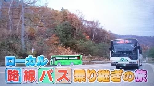 どうなる?「ローカル路線バス乗り継ぎの旅」_b0298605_01353595.jpg