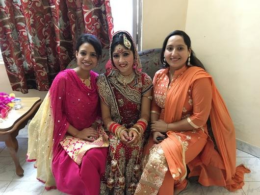 インドからかえってきました。_e0151409_12465281.jpg