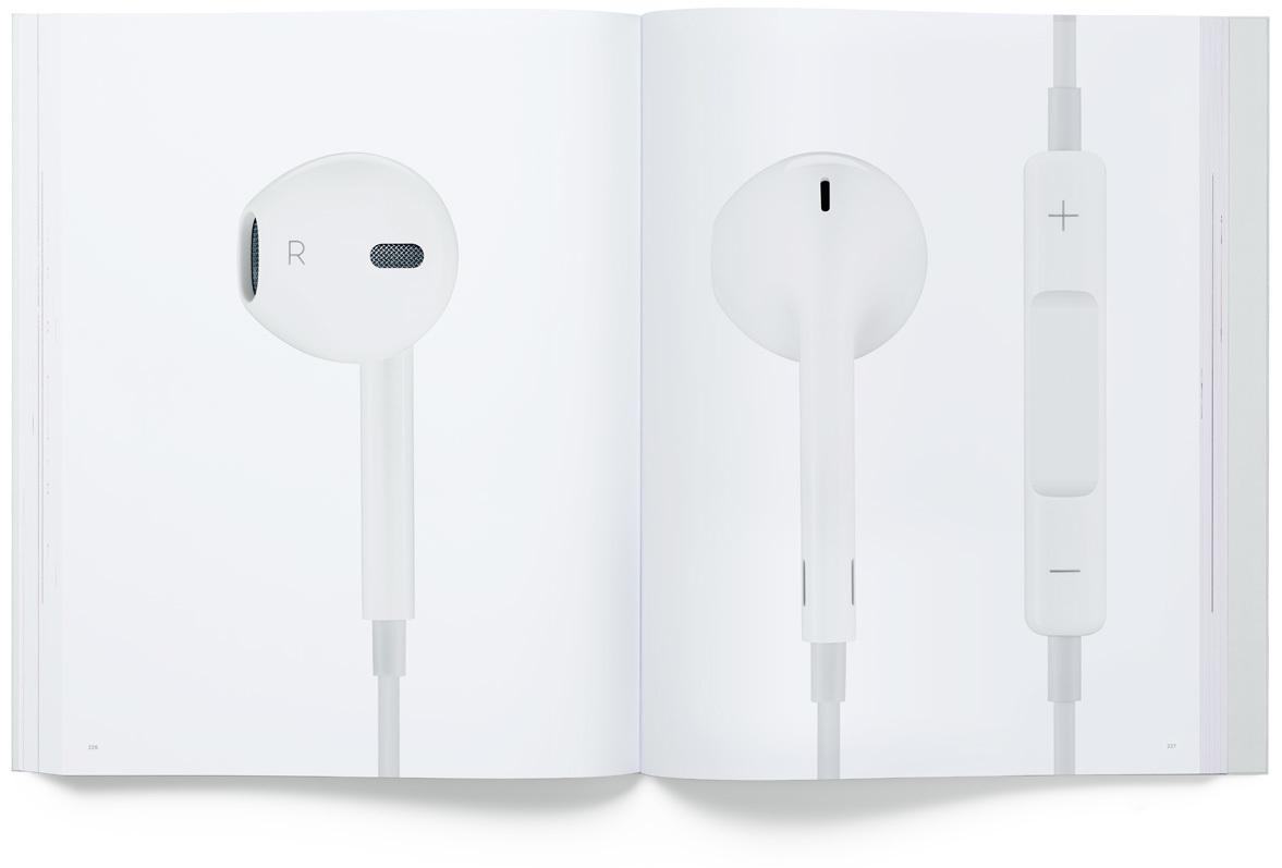 重量5kgオーバー、お値段3万円オーバー。全オタクに突き刺さる「Appleの超絶写真集」に失神しまくった話。_b0029315_00200658.jpeg