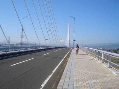 平安時代、鮎河(相模川)、平塚・寒川間に浮橋があったかもしれません_d0240916_1723089.jpg