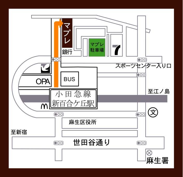 【LIVE】 12/7(水)@BarChitChat で元晴@Motoharu___ クロマニヨンのシゲさん他と♬ →_b0032617_13475899.jpg