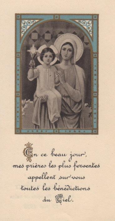 「祈りの光  † 聖なる歌」展  (12/3-11)at silent music   _a0137727_11562198.png