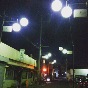 松本の夜_a0014840_8393671.jpg