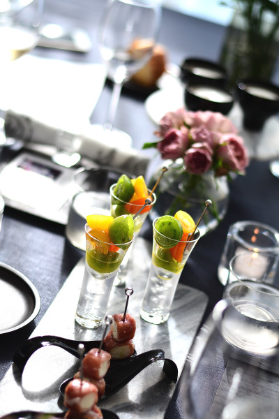 France Wine Tasting Lesson Report 2_b0125541_17343533.jpg