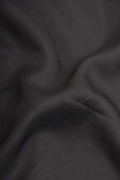 RICEMAN  Chesterfield Coat (Green Mix)_d0120442_14495532.jpg