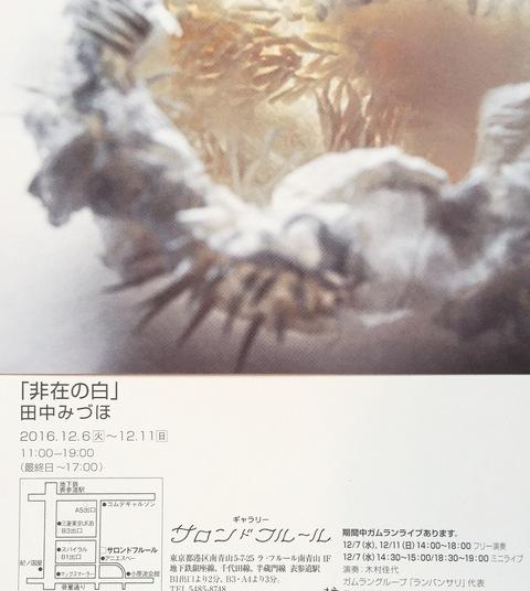 b0091243_20303076.jpg