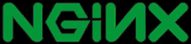 Nginxのリバースプロキシを用いてRESTでないAPIをRESTっぽく呼び出せるようにする_f0364156_10224756.png