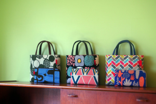 今年は「wallet gift set」_e0243765_02150538.jpg