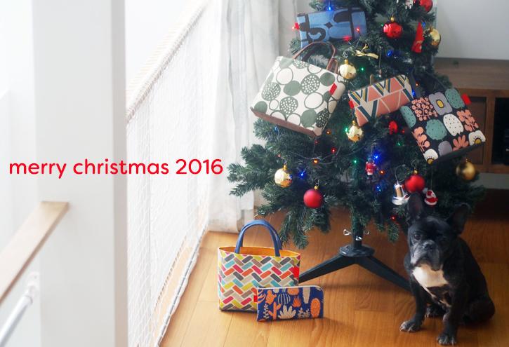 今年は「wallet gift set」_e0243765_02192997.jpg
