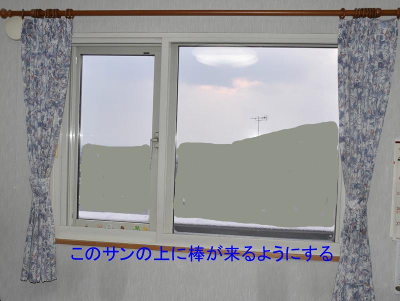 d0067476_9585715.jpg