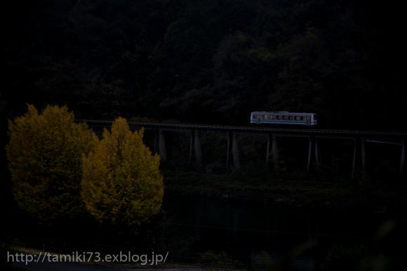 f0136878_06035006.jpg