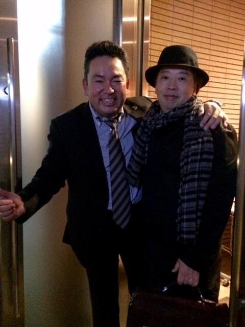 東京公演 AMPELMANN Duett 2016_c0180686_19202602.jpg
