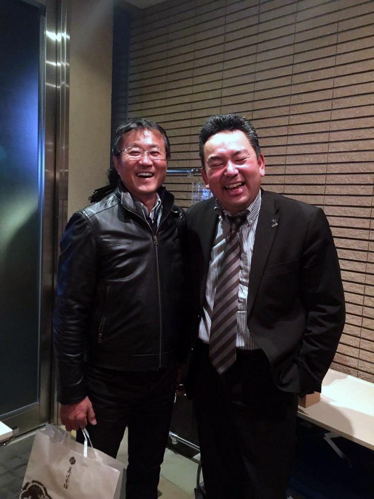 東京公演 AMPELMANN Duett 2016_c0180686_19205356.jpg