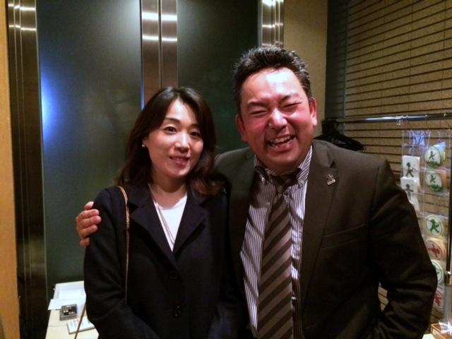 東京公演 AMPELMANN Duett 2016_c0180686_19210721.jpg