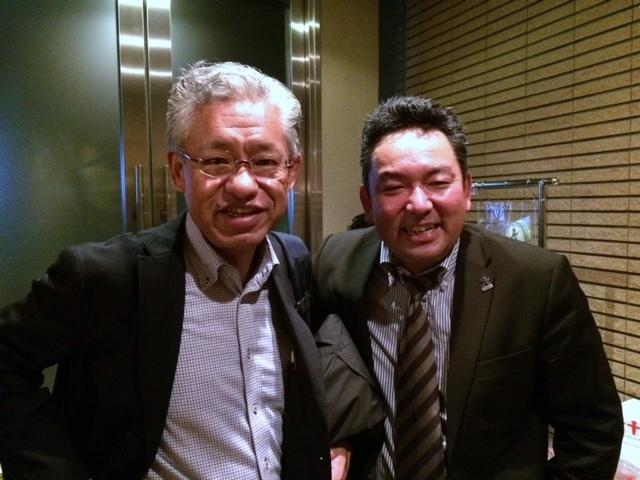 東京公演 AMPELMANN Duett 2016_c0180686_19211179.jpg
