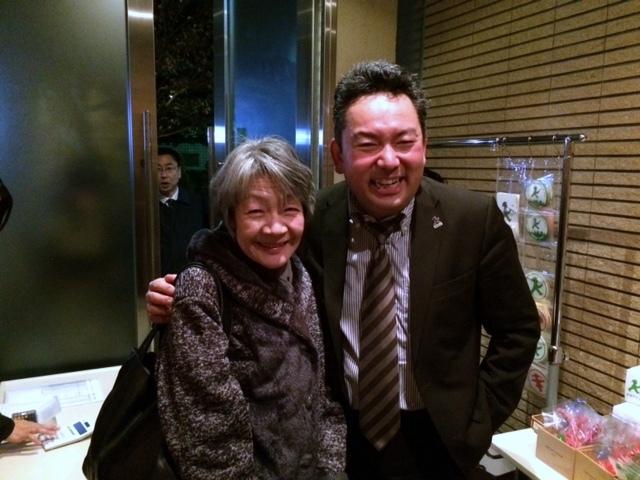 東京公演 AMPELMANN Duett 2016_c0180686_19212660.jpg