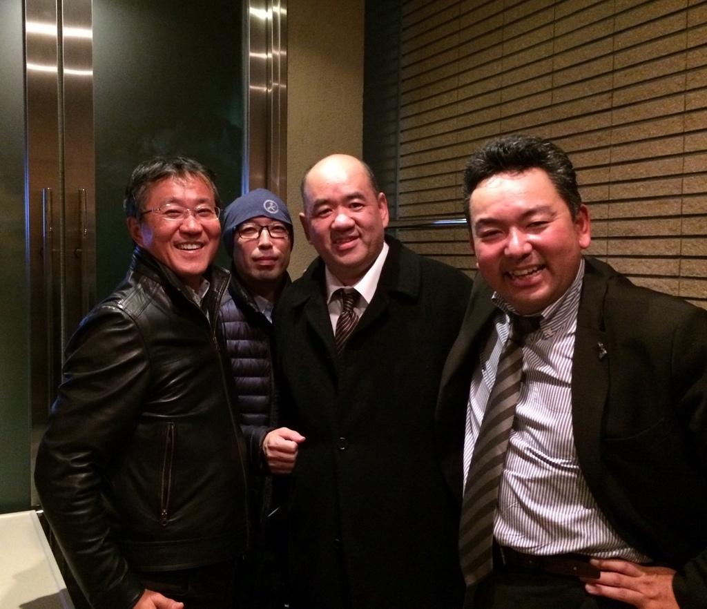 東京公演 AMPELMANN Duett 2016_c0180686_19214293.jpg