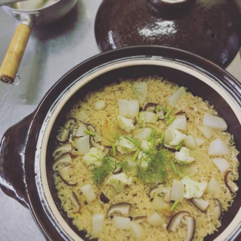 1月の料理の会_e0330790_13461212.jpg