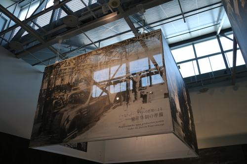 トヨタ産業技術記念館・37_c0075701_17492510.jpg