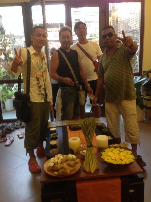 2014年3月ベトナムの世界遺産都市ホイアン、ダナンを巡る_b0127002_1819842.jpg