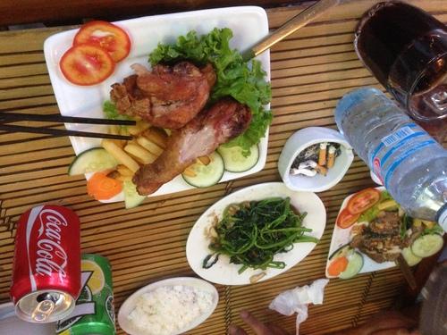 2014年3月ベトナムの世界遺産都市ホイアン、ダナンを巡る_b0127002_18212836.jpg