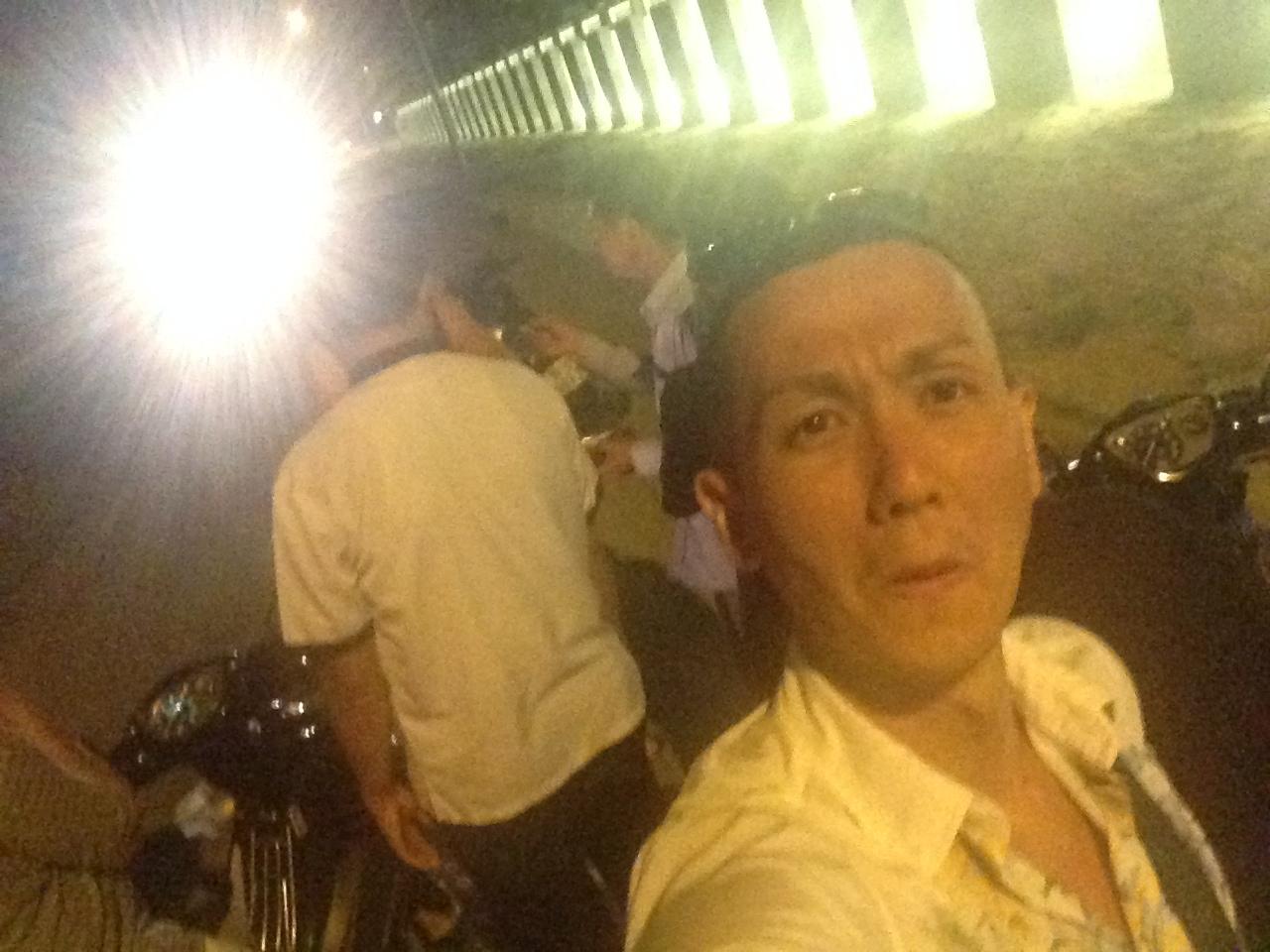 2014年3月ベトナムの世界遺産都市ホイアン、ダナンを巡る_b0127002_18413298.jpg