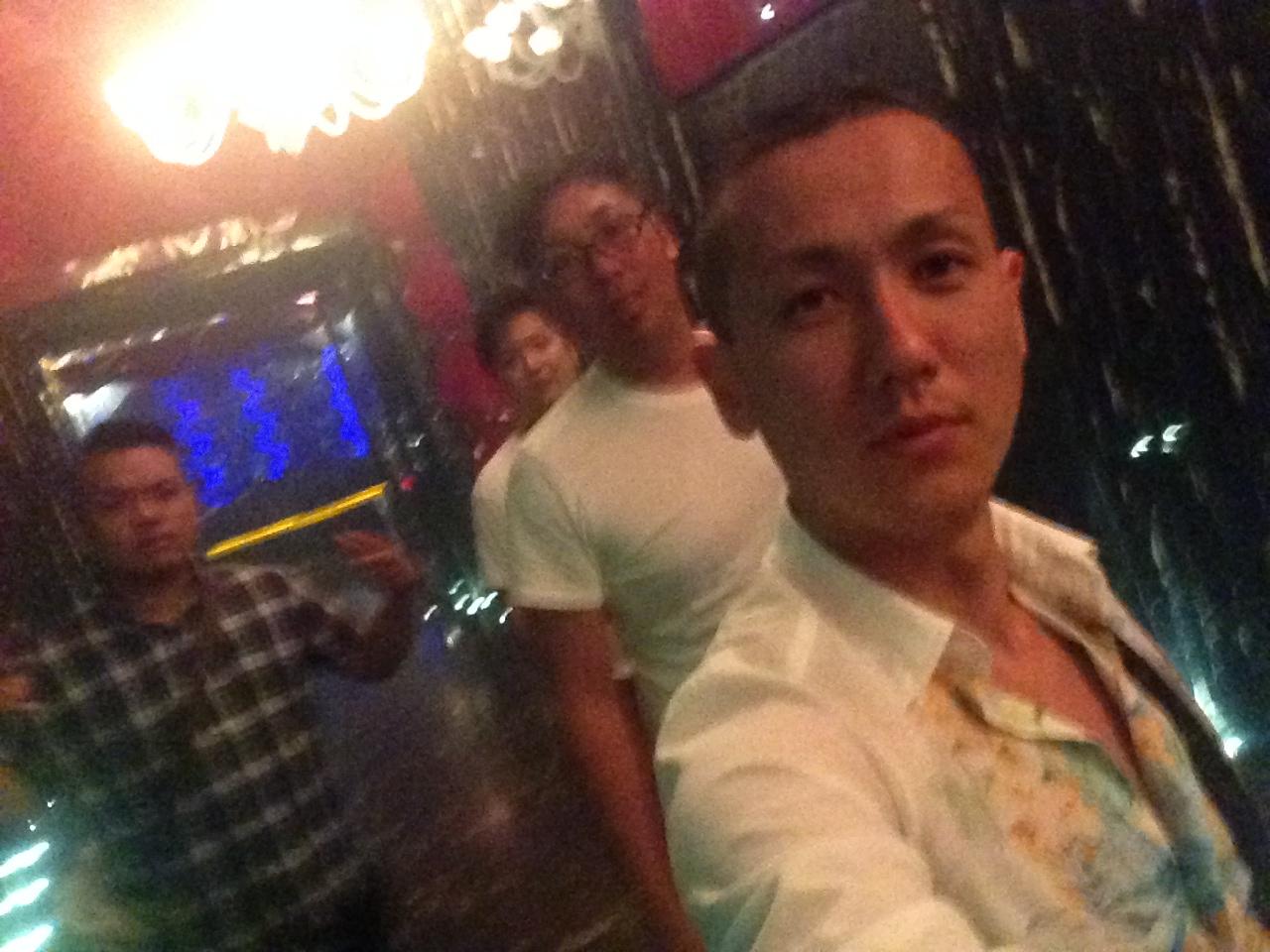 2014年3月ベトナムの世界遺産都市ホイアン、ダナンを巡る_b0127002_19393910.jpg