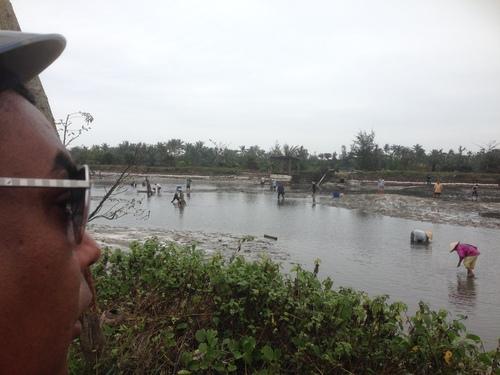 2014年3月ベトナムの世界遺産都市ホイアン、ダナンを巡る_b0127002_2031727.jpg