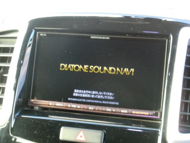 デモカーの100プレミ売ります!!_c0360321_00080121.jpg