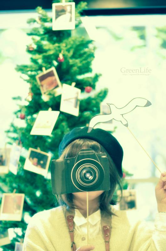 chocotto♡写真展へ_f0321522_17045916.jpg