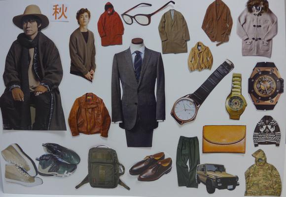 秋冬ファッションコーディネート_d0116430_3283372.jpg