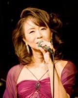 Smileは、ライブ出演者募集!しています☆JAZZ以外のバンド大歓迎🎵ノンジャンル_c0174049_12364589.jpg