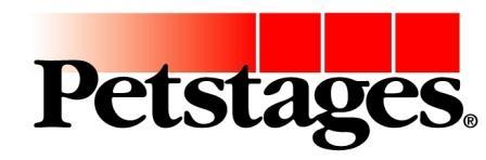 Petstages Rag Rope Ball ペットステージ ラグ ロープボール_d0217958_11332187.jpg