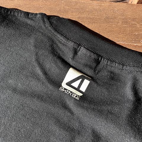 「さんかくまど」から、長袖Tが発売!!_a0044064_21321741.jpg