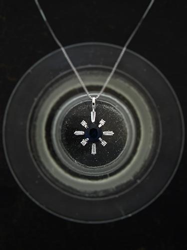 f0180864_2045237.jpg