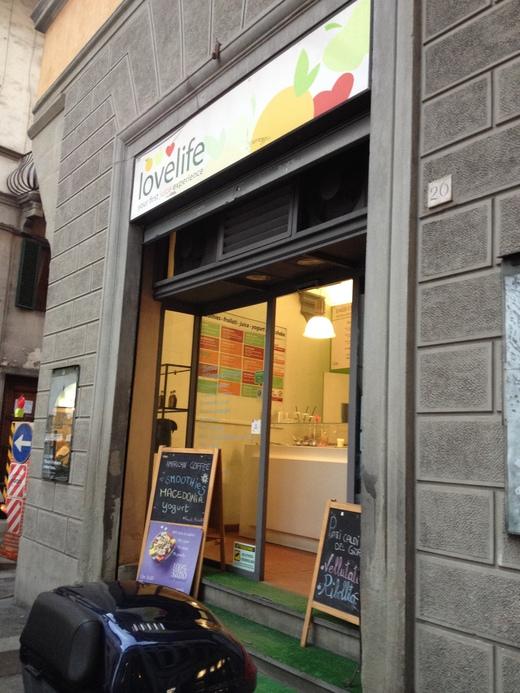 フィレンツェ旅行中にビタミン野菜を簡単に取ろう_a0136671_0461531.jpg