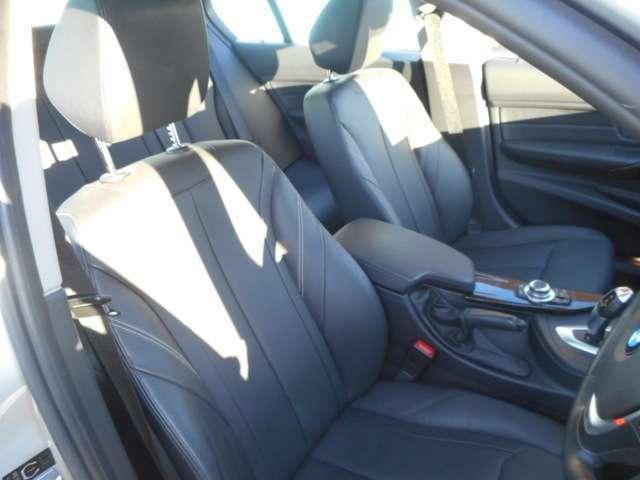 広告掲載車:BMW320d_c0267693_10074815.jpg