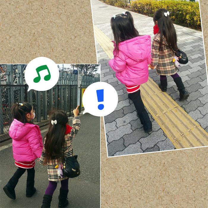 フジコ・ヘミングさんのコンサートへ♪ 娘も芸術観賞☆_d0224894_04464820.jpg